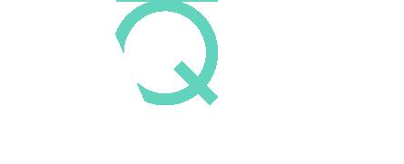 JAQMA Logo